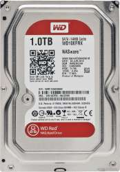 serverparts hdd wd 1000 wd10efrx sataiii