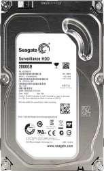 hdd seagate 2000 st2000vx003 sata-iii server