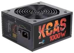 ps aerocool kcas-1000m 1000w box
