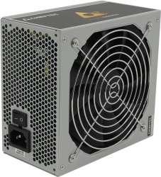 ps chieftec a-135 aps-550sb 550w box