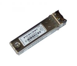 discount serverparts fc transceiver picolight plrxpl-ve-sg4-2b-n used