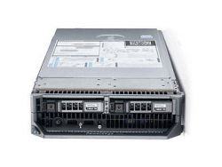 discount serverblade dell poweredge m620 used