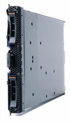 discount serverblade ibm bladecenter hs22 2x 5650 48g used