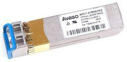 discount serverparts fc transceiver avago afct-57r5atpz used