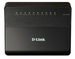 discount mdm d-link dsl-2750u used