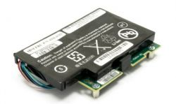 discount serverparts raid ibm 43w4342 battery used