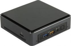discount barebone intel nuc boxnuc7i3bnk badpack