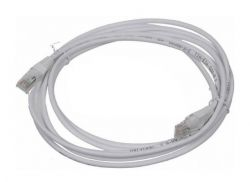 cable patchcord twt 45-45-1-0-6-gy 1m