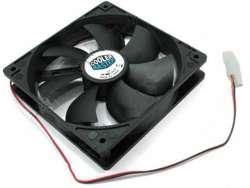 cooler coolermaster ncr-12k1-gp