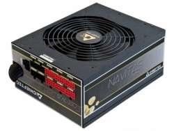 ps chieftec navitas gpm-1250c 1250w box