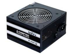 ps chieftec smart gps-700a8 700w box