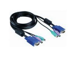 cable d-link dkvm-cb5